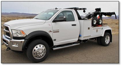 Cheap Tow Truck Near Me >> Mesa Towing Services Cheap Towing 24 Hours