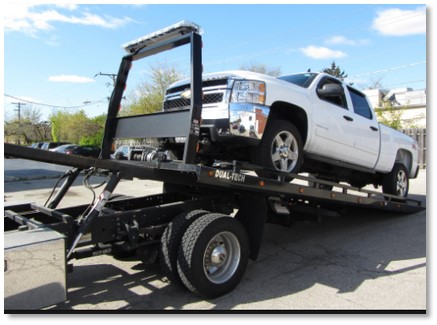 Cheap Tow Trucks >> Mesa Towing Services Cheap Towing 24 Hours